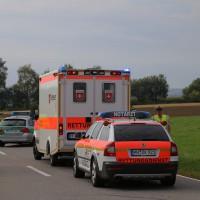 06-09-2014-unterallgaeu-ungerhausen-unfall-maisfeld-ueberschlag-feuerwehr-poeppel-new-facts-eu (8)