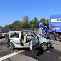 17-09-2014-a7-kempten-leubas-dietmannsried-unfall-sperrung-feuerwehr-rettungsdienst-polizei-groll-new-facts-eu (1)