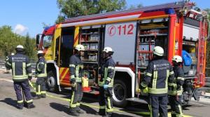 17-09-2014-a7-kempten-leubas-dietmannsried-unfall-sperrung-feuerwehr-rettungsdienst-polizei-groll-new-facts-eu (18)