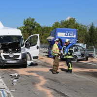 17-09-2014-a7-kempten-leubas-dietmannsried-unfall-sperrung-feuerwehr-rettungsdienst-polizei-groll-new-facts-eu (19)
