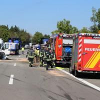 17-09-2014-a7-kempten-leubas-dietmannsried-unfall-sperrung-feuerwehr-rettungsdienst-polizei-groll-new-facts-eu (27)