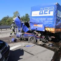 17-09-2014-a7-kempten-leubas-dietmannsried-unfall-sperrung-feuerwehr-rettungsdienst-polizei-groll-new-facts-eu (3)