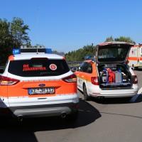 17-09-2014-a7-kempten-leubas-dietmannsried-unfall-sperrung-feuerwehr-rettungsdienst-polizei-groll-new-facts-eu (4)