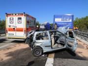 17-09-2014-a7-kempten-leubas-dietmannsried-unfall-sperrung-feuerwehr-rettungsdienst-polizei-groll-new-facts-eu (8)