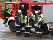 11-10-2014-ostallgaeu-a7-fuessen-tunnel-katastrophenschutz-feuerwehr-rettungsdienst-polizei-unfall-brand-bringezu-poeppel-new-facts-eu20141011_0047