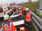 11-10-2014-ostallgaeu-a7-fuessen-tunnel-katastrophenschutz-feuerwehr-rettungsdienst-polizei-unfall-brand-bringezu-poeppel-new-facts-eu20141011_0091