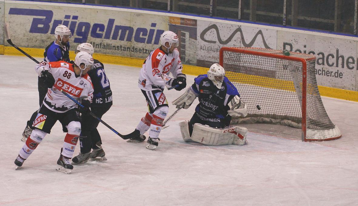 12-10-2014-ecdc-memmingen-indians-eishockey-vorbeitungsspiel-landsberg-fuchs-new-facts-eu20141012_0075