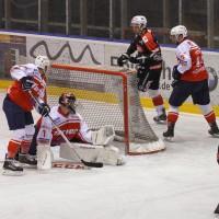 19-10-2014-eishockey-ecdc-indians-bel-nuernberg-sieg-fuchs-new-facts-eu20141019_0036