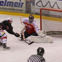 19-10-2014-eishockey-ecdc-indians-bel-nuernberg-sieg-fuchs-new-facts-eu20141019_0039