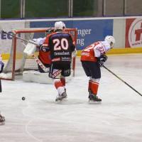 19-10-2014-eishockey-ecdc-indians-bel-nuernberg-sieg-fuchs-new-facts-eu20141019_0045
