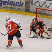 19-10-2014-eishockey-ecdc-indians-bel-nuernberg-sieg-fuchs-new-facts-eu20141019_0061