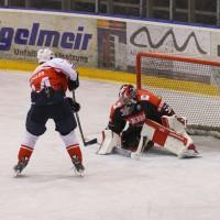 19-10-2014-eishockey-ecdc-indians-bel-nuernberg-sieg-fuchs-new-facts-eu20141019_0063