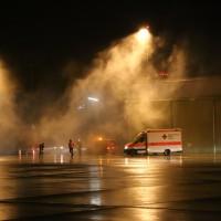 22-10-2014-unterallgaeu-memmingen-allgaeu-airport-uebung-icao-feuerwehr-rettungsdienst-infektionsgefahr-brand-poeppel-new-facts-eu20141022_0022