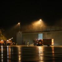 22-10-2014-unterallgaeu-memmingen-allgaeu-airport-uebung-icao-feuerwehr-rettungsdienst-infektionsgefahr-brand-poeppel-new-facts-eu20141022_0023