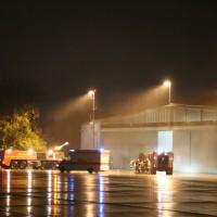 22-10-2014-unterallgaeu-memmingen-allgaeu-airport-uebung-icao-feuerwehr-rettungsdienst-infektionsgefahr-brand-poeppel-new-facts-eu20141022_0025