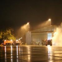 22-10-2014-unterallgaeu-memmingen-allgaeu-airport-uebung-icao-feuerwehr-rettungsdienst-infektionsgefahr-brand-poeppel-new-facts-eu20141022_0028