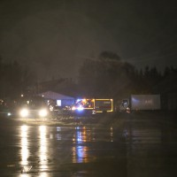 22-10-2014-unterallgaeu-memmingen-allgaeu-airport-uebung-icao-feuerwehr-rettungsdienst-infektionsgefahr-brand-poeppel-new-facts-eu20141022_0031