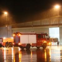 22-10-2014-unterallgaeu-memmingen-allgaeu-airport-uebung-icao-feuerwehr-rettungsdienst-infektionsgefahr-brand-poeppel-new-facts-eu20141022_0045