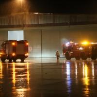 22-10-2014-unterallgaeu-memmingen-allgaeu-airport-uebung-icao-feuerwehr-rettungsdienst-infektionsgefahr-brand-poeppel-new-facts-eu20141022_0047