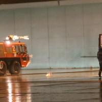 22-10-2014-unterallgaeu-memmingen-allgaeu-airport-uebung-icao-feuerwehr-rettungsdienst-infektionsgefahr-brand-poeppel-new-facts-eu20141022_0051