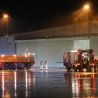 22-10-2014-unterallgaeu-memmingen-allgaeu-airport-uebung-icao-feuerwehr-rettungsdienst-infektionsgefahr-brand-poeppel-new-facts-eu20141022_0060