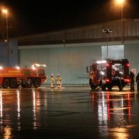 22-10-2014-unterallgaeu-memmingen-allgaeu-airport-uebung-icao-feuerwehr-rettungsdienst-infektionsgefahr-brand-poeppel-new-facts-eu20141022_0064