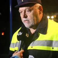 22-10-2014-unterallgaeu-memmingen-allgaeu-airport-uebung-icao-feuerwehr-rettungsdienst-infektionsgefahr-brand-poeppel-new-facts-eu20141022_0078