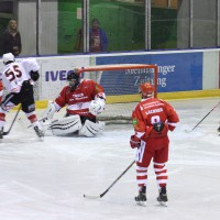 24-10-2014-ecdc-indians-miesbach-niederlage-eishockey-fuchs-new-facts-eu20141024_0001