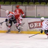 24-10-2014-ecdc-indians-miesbach-niederlage-eishockey-fuchs-new-facts-eu20141024_0016