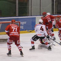 24-10-2014-ecdc-indians-miesbach-niederlage-eishockey-fuchs-new-facts-eu20141024_0017