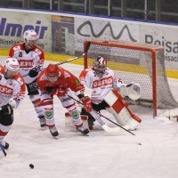 24-10-2014-ecdc-indians-miesbach-niederlage-eishockey-fuchs-new-facts-eu20141024_0019