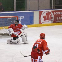 24-10-2014-ecdc-indians-miesbach-niederlage-eishockey-fuchs-new-facts-eu20141024_0020
