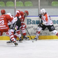 24-10-2014-ecdc-indians-miesbach-niederlage-eishockey-fuchs-new-facts-eu20141024_0022