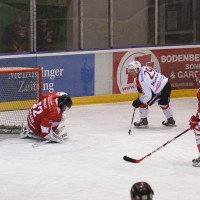 24-10-2014-ecdc-indians-miesbach-niederlage-eishockey-fuchs-new-facts-eu20141024_0023