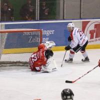 24-10-2014-ecdc-indians-miesbach-niederlage-eishockey-fuchs-new-facts-eu20141024_0024