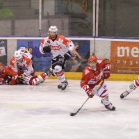24-10-2014-ecdc-indians-miesbach-niederlage-eishockey-fuchs-new-facts-eu20141024_0028
