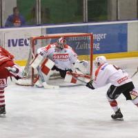 24-10-2014-ecdc-indians-miesbach-niederlage-eishockey-fuchs-new-facts-eu20141024_0029