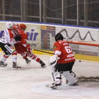 24-10-2014-ecdc-indians-miesbach-niederlage-eishockey-fuchs-new-facts-eu20141024_0033