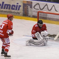 24-10-2014-ecdc-indians-miesbach-niederlage-eishockey-fuchs-new-facts-eu20141024_0043