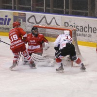 24-10-2014-ecdc-indians-miesbach-niederlage-eishockey-fuchs-new-facts-eu20141024_0045