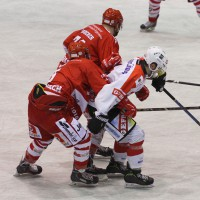 24-10-2014-ecdc-indians-miesbach-niederlage-eishockey-fuchs-new-facts-eu20141024_0046