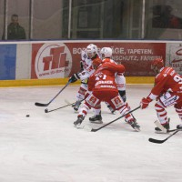 24-10-2014-ecdc-indians-miesbach-niederlage-eishockey-fuchs-new-facts-eu20141024_0051