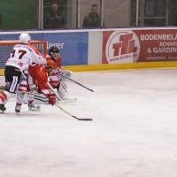 24-10-2014-ecdc-indians-miesbach-niederlage-eishockey-fuchs-new-facts-eu20141024_0053