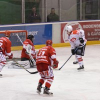 24-10-2014-ecdc-indians-miesbach-niederlage-eishockey-fuchs-new-facts-eu20141024_0056