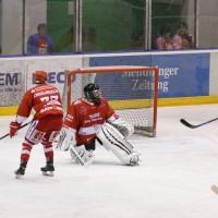 24-10-2014-ecdc-indians-miesbach-niederlage-eishockey-fuchs-new-facts-eu20141024_0066