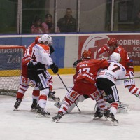 24-10-2014-ecdc-indians-miesbach-niederlage-eishockey-fuchs-new-facts-eu20141024_0069
