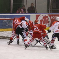 24-10-2014-ecdc-indians-miesbach-niederlage-eishockey-fuchs-new-facts-eu20141024_0070
