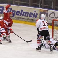 24-10-2014-ecdc-indians-miesbach-niederlage-eishockey-fuchs-new-facts-eu20141024_0072