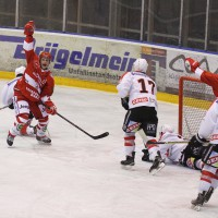 24-10-2014-ecdc-indians-miesbach-niederlage-eishockey-fuchs-new-facts-eu20141024_0073