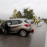 B12-23.10.2014-frontal-pkw-verletzt-überholvorgang-bringezu-feuerwehr-polizei-new-facts (4)